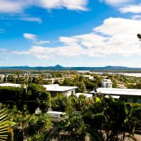 Fotos del hotel: Picture Point Apartments, Noosa Heads