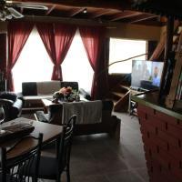 Hotellbilder: Hostal Ihr Haus, Panguipulli