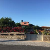 Hotel Pictures: Sobre as Pedras Chalés, Monte das Gameleiras