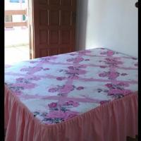Hotel Pictures: Casa em Praia Formosa, Aracruz