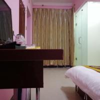 Hotelbilder: Yaduo Business Hotel - Wenlin West Road Branch, Xianyang