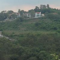 ホテル写真: Casa Martinez, グアダラハラ