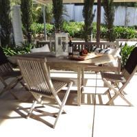 Hotellbilder: Milk + Honey House, Angaston