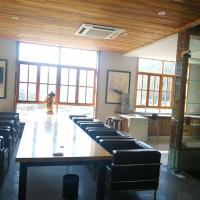 Hotelbilder: Mayi Shangshu Guesthouse, Suichang