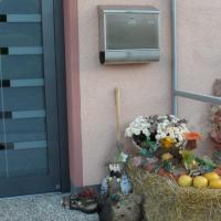 Hotelbilleder: Ferienwohnung Eleonore Sauter, Meßstetten