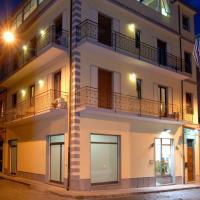 Hotelbilleder: Le Giare B&B, Riposto