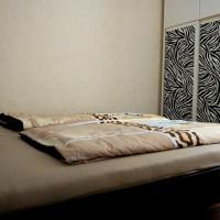 Hotelbilleder: