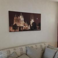 Hotelbilleder: Airport Hotel Erfurt, Erfurt