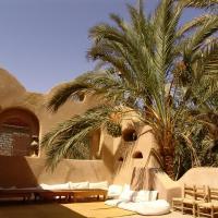 Hotel Pictures: Shali Lodge Siwa, Siwa