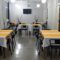 Hotellbilder: Hosteria Anillaco, Anillaco