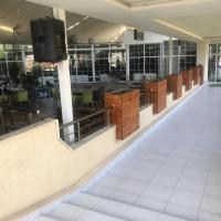 Hotelbilleder: Hotel & Restaurant Ale-Dar, Kočani