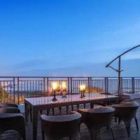 酒店图片: 誉府山谷湖景别墅, 苏州