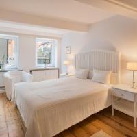 Hotelbilleder: Haus zum Seiltänzer - Salondeck - [#73076], Eckernförde
