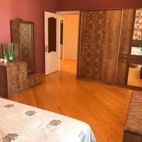 Fotos del hotel: Buzovna Villa, Bakú