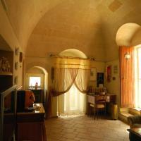 Foto Hotel: La Casa del Tartufaio, Matera