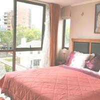 Hotel Pictures: Habitaciones Vina 2018, Viña del Mar
