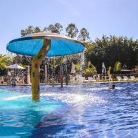 Hotel Pictures: Hotel Fazenda Chiminelli, Cachoeiras de Macacu