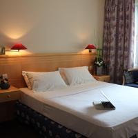 Hotel Pictures: Villa Bellagio Marne-La-Vallée, Bussy-Saint-Georges