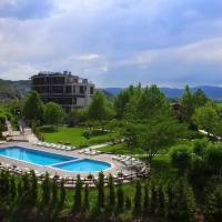 Hotel Pictures: Complex Perpera, Stambolovo