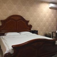 Hotellbilder: Hotel Liman, Rostov on Don