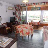 Hotelbilleder: Apartment Goelands, Cap d'Agde