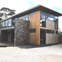 Fotos del hotel: Malting Lagoon Guest House and Brewery, Coles Bay