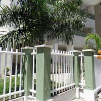 Hotel Pictures: Apartamento super confortavel, Niterói