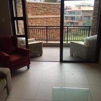 Hotelbilder: Zimbali Suite 201, Ballito