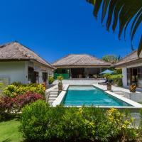 Hotel Pictures: Big Blue, Uluwatu
