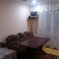 Fotos del hotel: Apartment Eme. Квартира Эме., Qusar