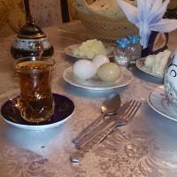 Fotos del hotel: Xinaliq Qonaq Evi (Guest house), Xınalıq