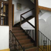 Hotel Pictures: Pensión Julián, Cantavieja
