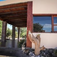 Hotellbilder: Apapachar, Amaichá del Valle