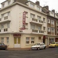 Hotel Pictures: Hôtel Pacific, Calais