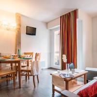 Hotellikuvia: Résidence Pierre & Vacances La Rivière, Chamonix-Mont-Blanc