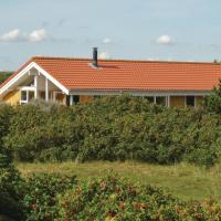 Фотографии отеля: Buller, Fanø