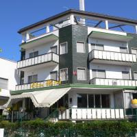 Hotellikuvia: Hotel Elite, Cervia
