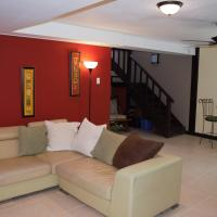 Hotellikuvia: The Evans Suite, Kingston