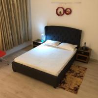Photos de l'hôtel: 2BHK Apartment- IREO City, Gurgaon