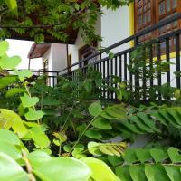 Hotelbilder: Happy Place - Anuradhapura, Anuradhapura