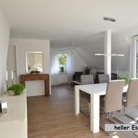 Hotelbilleder: Appartement Sendenhorst, Sendenhorst