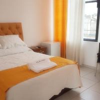 Hotellikuvia: Hotel Colonial, Trinidad