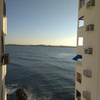 Hotel Pictures: Playa, Brisa y Mar, Cartagena de Indias