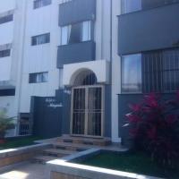 Fotos de l'hotel: Habitacion Individual, Cali
