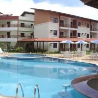 Fotos do Hotel: Vila do Mar, Aquiraz