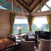 Fotos do Hotel: Bosques de Caburgua, Caburgua