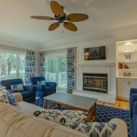 Φωτογραφίες: 47 Cotton Hall Home, Kiawah Island