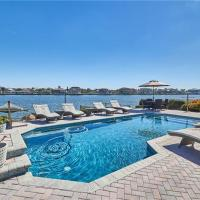 Fotos do Hotel: Sunrise Harbor Home, Clearwater Beach