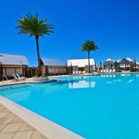 Foto Hotel: Nest by the Sea, Watersound Beach