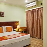 Hotellikuvia: OYO 6110 Thalassa Suites, Bangalore